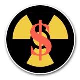 Nuclear_symbol