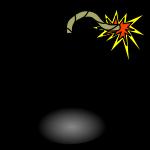 150px-Bomb.svg