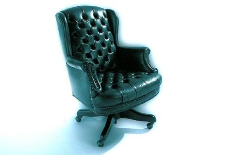 bl_chair2_0124_blog