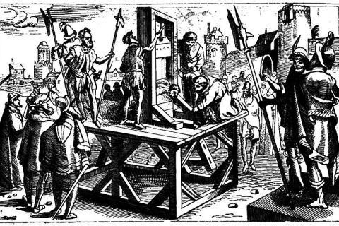 Cranach_%28gravure_sur_bois%29_1539_Martyre_de_St_Matthieu
