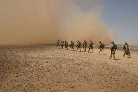 800px-US-Marines-Iraq