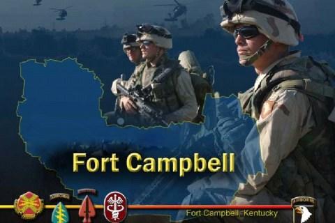 CampbellHomePageImageOct04