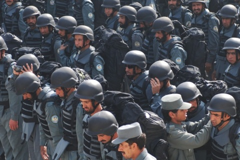 ANP_headquarters_in_Herat