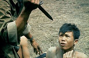 life_vietname1963_0820