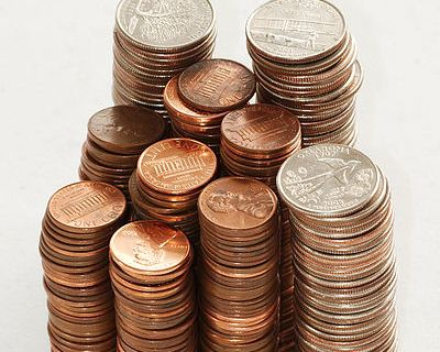 Stack_of_coins_0214