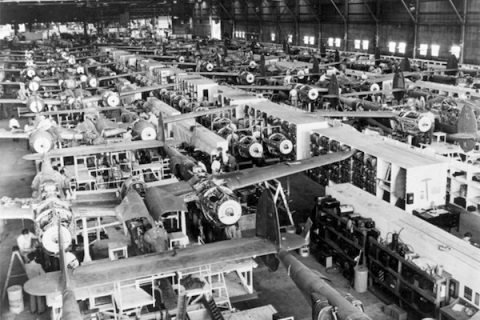 772px-mechanized_p-38_conveyor_lines