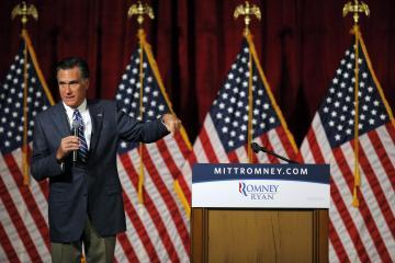 ideas-romney-still-has-chance