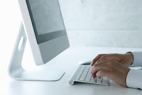 Open-Online-Courses