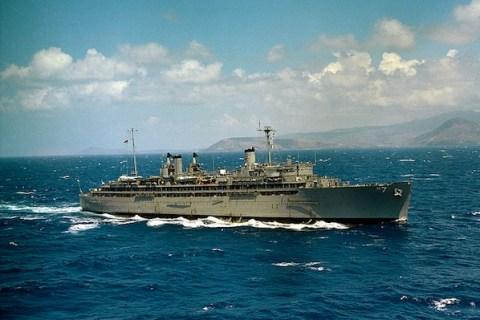USS_Hector_AR-7_1985