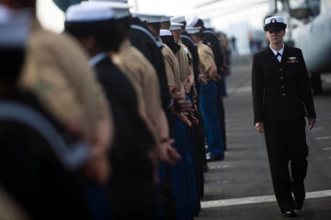 600_us_navy_women_1010