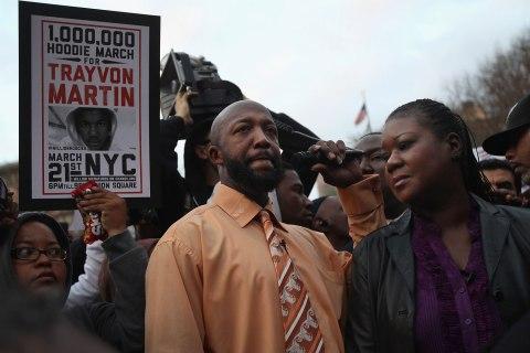 top10_newsus_trayvonmartin