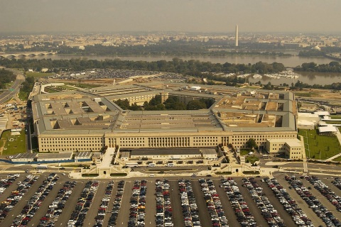 1280px-US_Navy_030926-F-2828D-405_Aerial_view_of_the_Pentagon_