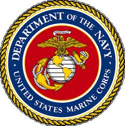 USMC_logo.svg