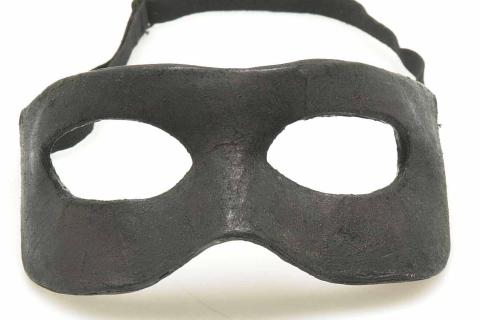 Lone Ranger Memorabilia Online Auction