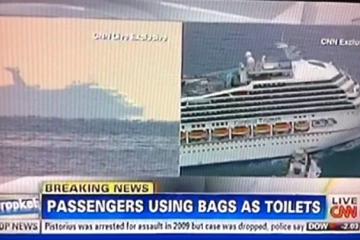 cnn-toilet-bag-screen