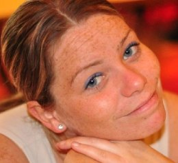 Krystle M. Campbell, 29, who was killed in the Boston Marathon attacks.