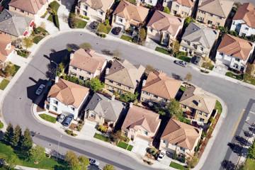 600_ml_housing_03271