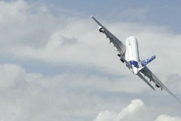 airplane-1-e1318606755172