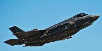 Air Force Week kicks off in New York City