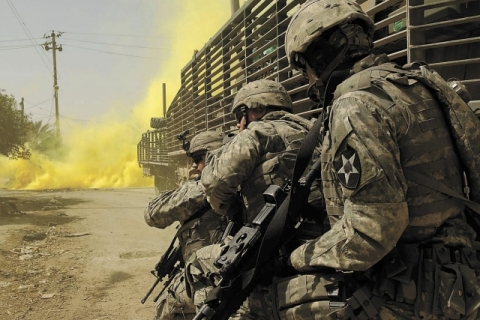 size0-army.mil-2008-06-13-115715