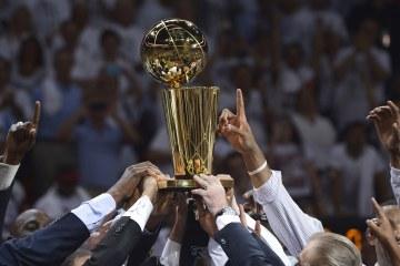 TOPSHOTS-BKN-NBA-FINALS-SPURS-HEAT-GAME 7