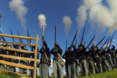 gettysburg_stillhp