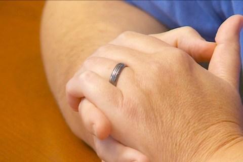 Same-Sex Divorce in Minnesota