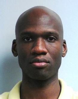 Navy Yard Shooter Alleged Suspect Aaron Alexis
