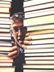 Professor Gordon Fellman