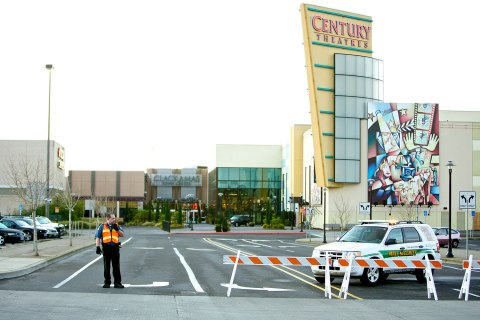 mall_security_0924