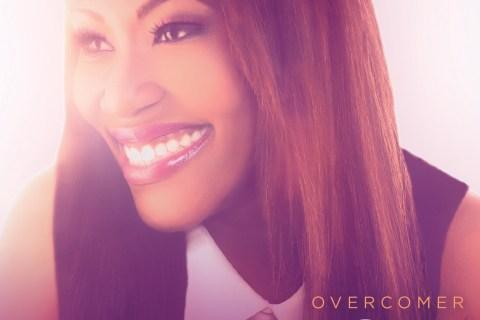 Mandisa_Overcomer_CVR