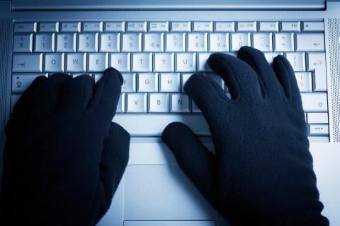 hacker for web
