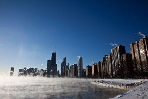 nbw_ChicagoSnow_011